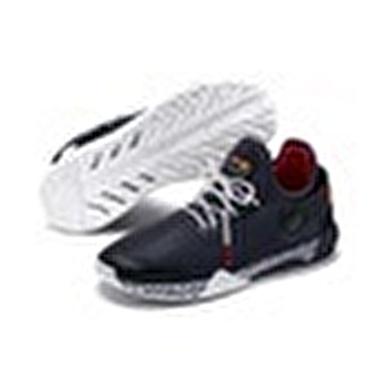 Puma Sneakers Saks